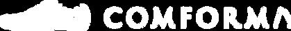 コンフォルマ ロゴ.png