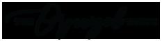 TOB_web-logo-2021.png