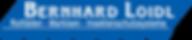 Loidl Moosburg Logo