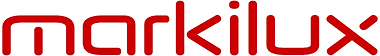 Markilux Logo Neu.png