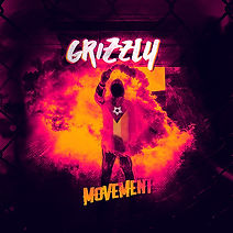 grizzly-movement-cover-small-2.jpg