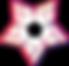 signet-glitch-star.png