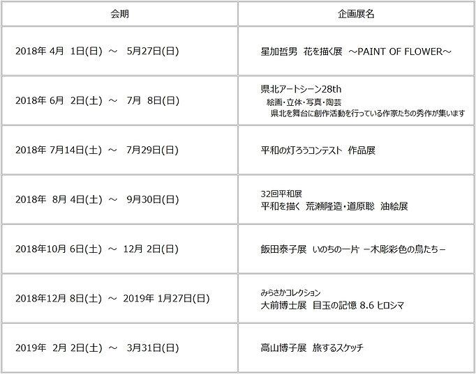 (4)2018企画展改定.JPG