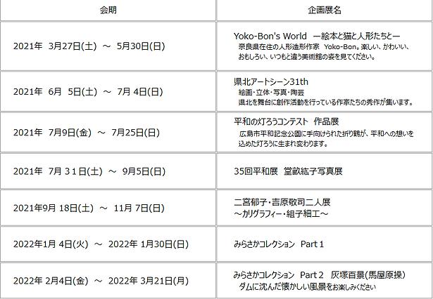 企画展スケジュール2021.png