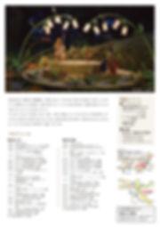 斉藤卓治・健輔親子展-チラシ(裏)_p001.jpg