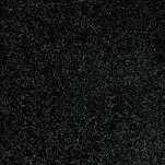 Габбро-диабаз Полированный.jpg
