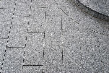 1941704026_w640_h640_30-mm-granitnaya.jp