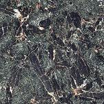 Зеленый Пироксенит.jpg