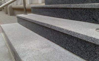 granite_steps_1.jpg
