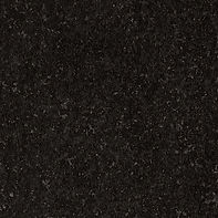 gabbro-polirovka.jpg