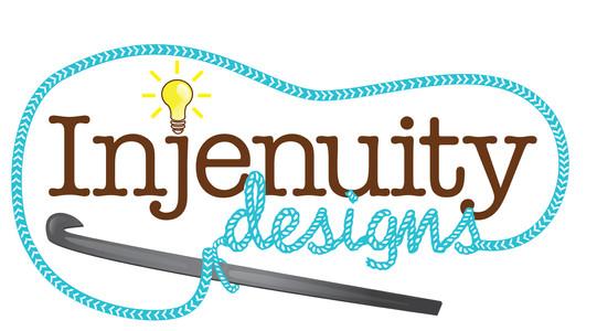 Injenuity Designs Logo