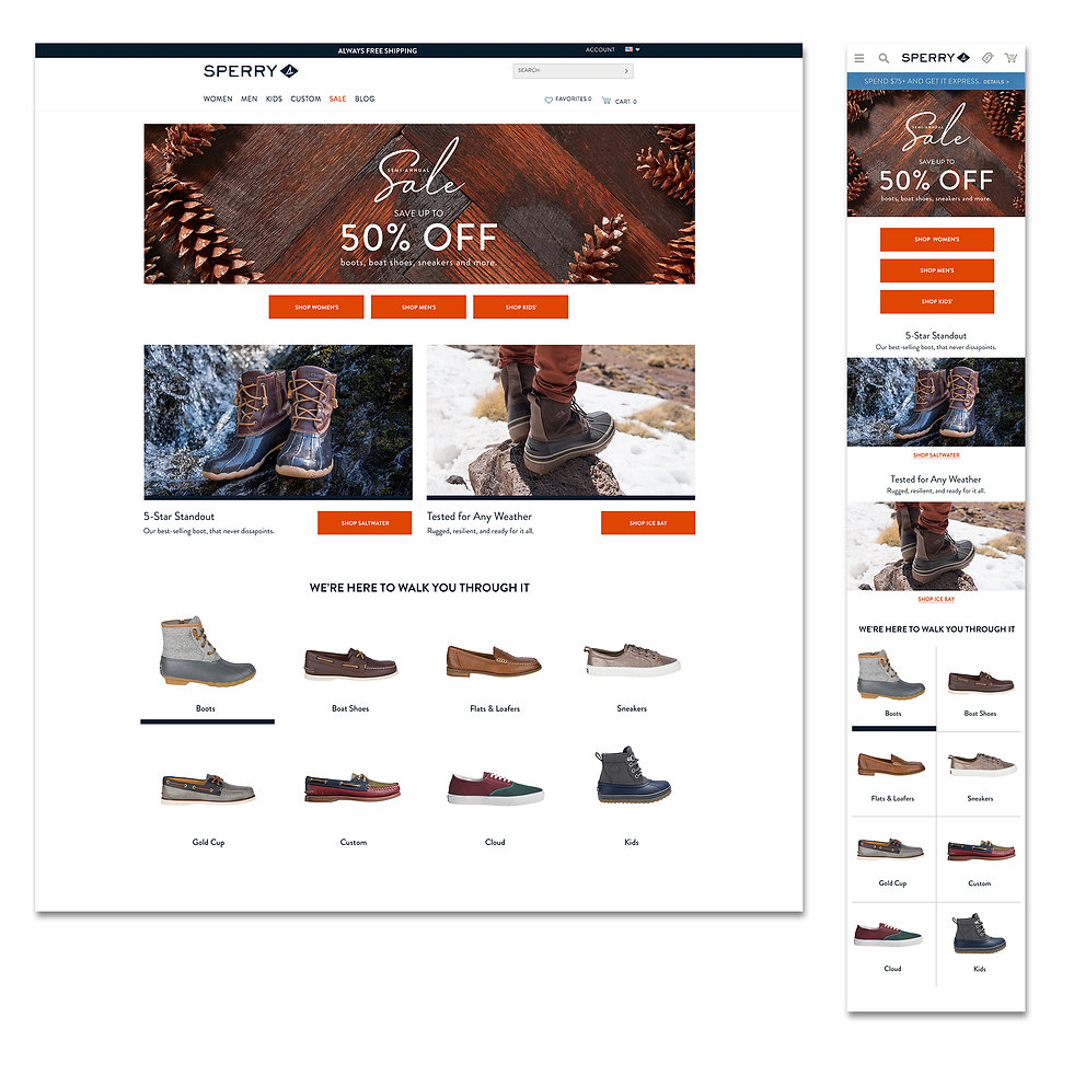 eoss_campaign_site.jpg