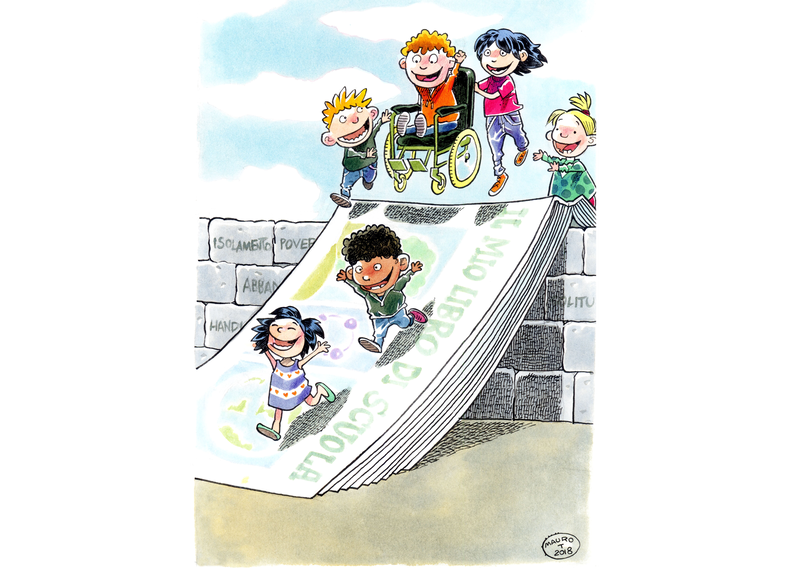 tavola diritti del fanciullo.png