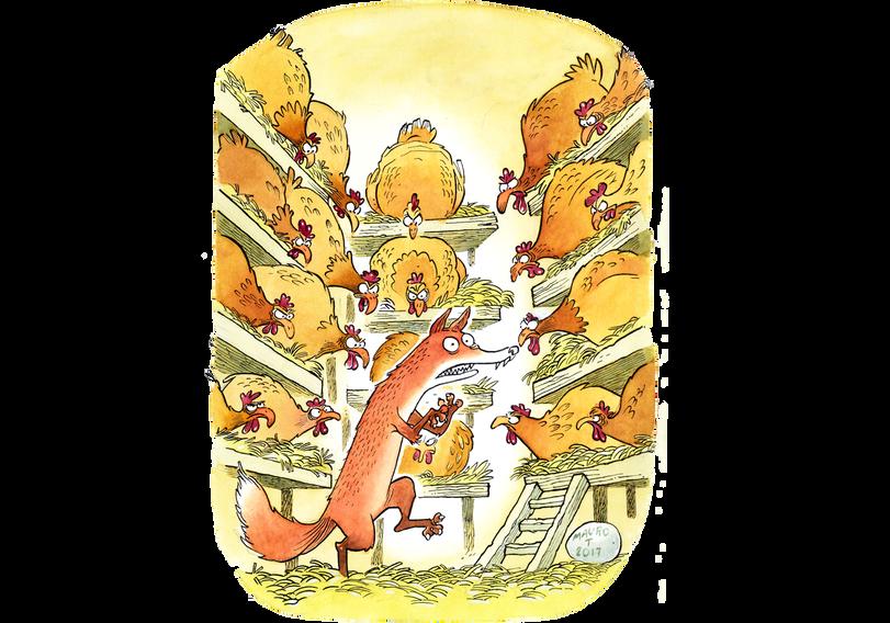 la volpe nel pollaio.png