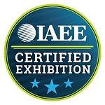 2016_IAEE_Certified_Exhibition_logo_FINA