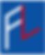 Fook-Lim-logo-1.png