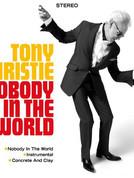 Tony Christie EP cover