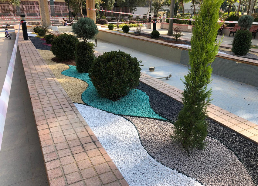 Garden Design 2020-10-19-16-56-21 Caball