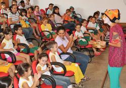 CHiMOMi_Goiás_2013