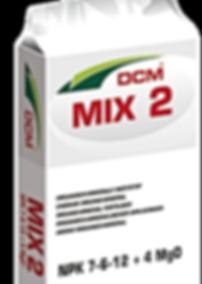 DCM MIX 2.png