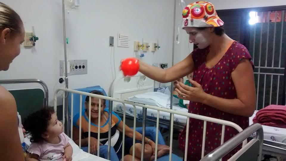 CHiMOMi_Hospital_2014