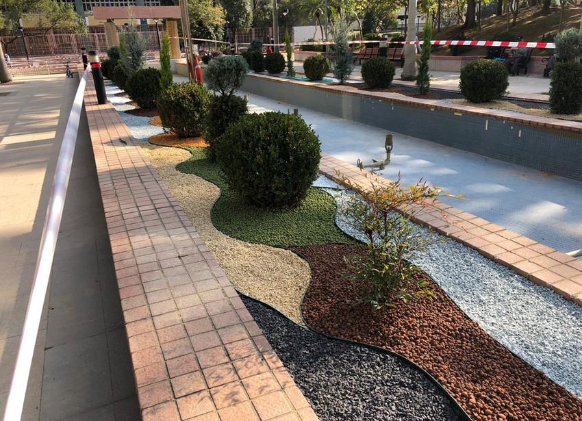 Garden Design 2020-10-19-16-56-20 Caball