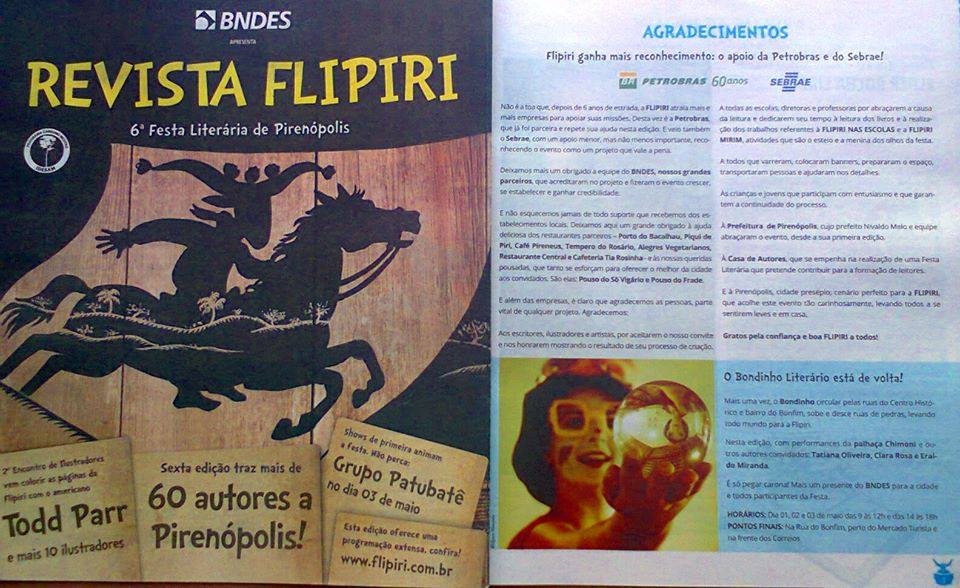 CHiMOMI_revista FLIPIRI.2014