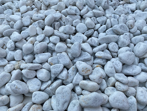 Stones from Italy (per KG)