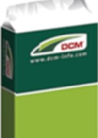 dcm green balance.jpg