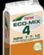 DCM Eco mix.png