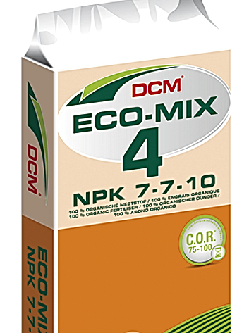 DCM Eco mix.png