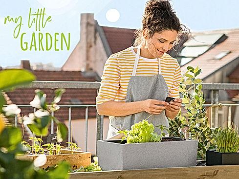 Lechuza urban gardening Caballo Living.j