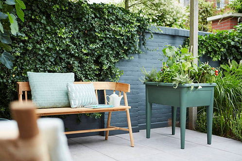 Elho Green Basics Grow Table Super XXL