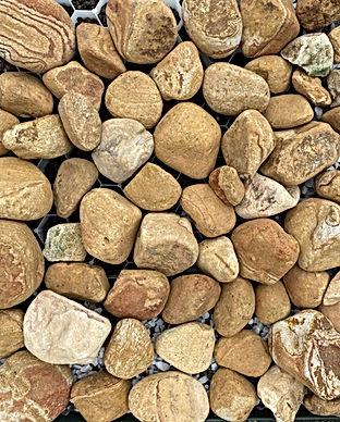 Stones from Italy Caballo Living 3.jpg