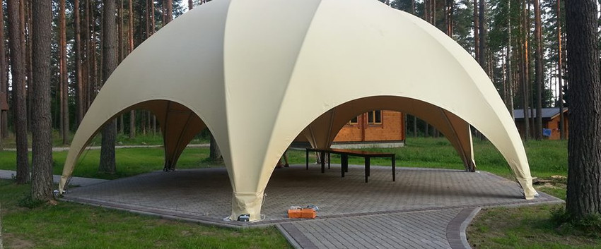 Akvatechnika1.jpg