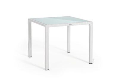 lechuza_furniture4.jpg