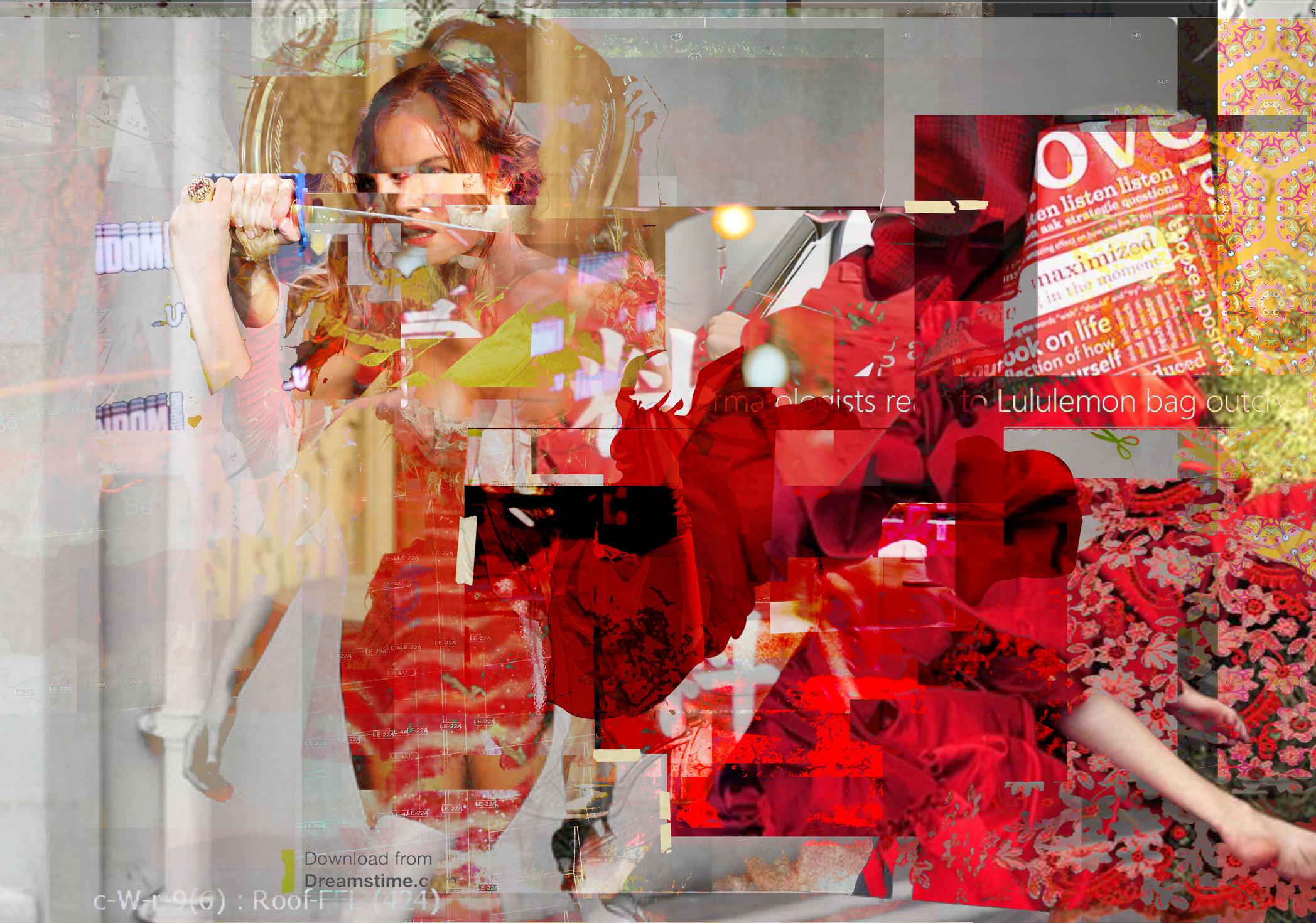 RED DRESS 8.jpg