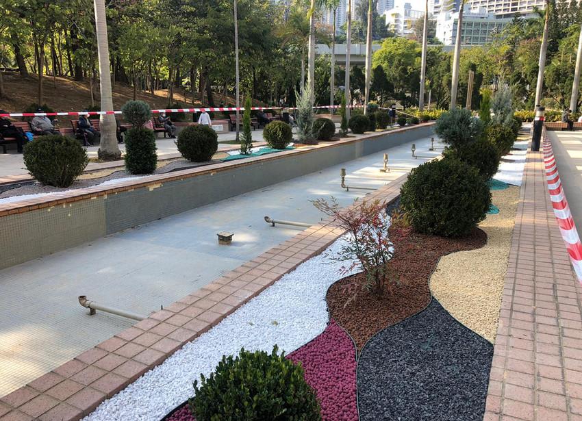 Garden Design 2020-10-19-16-56-23 Caball