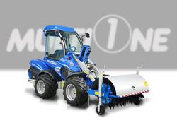 Multione-spike-aerator-03-1-1030x689