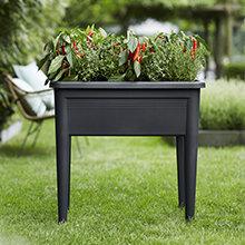 Elho - Grow table XXL