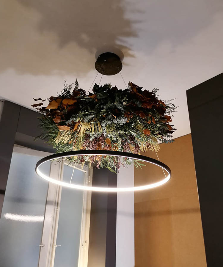 Verdissimo decoracion img 1.JPG