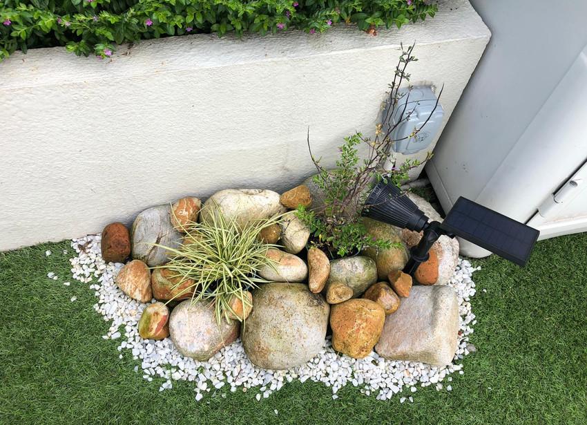 Stones from Italy Caballo Living 1.jpeg