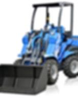 MultiOne-mini-loader-4-series-01-1030x68