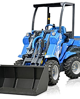 MultiOne-mini-loader-4-series-01-1030x68
