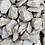 Thumbnail: Natural pebbles from Germany 9-13mm