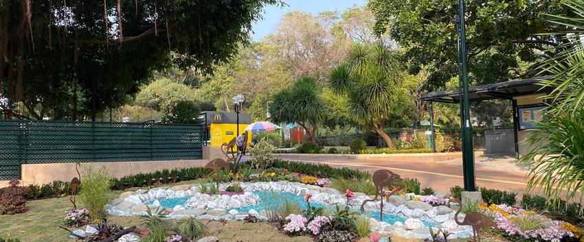 Garden Design 2020-10-19-16-56-29 Caball