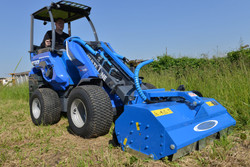 Multione-flail-mower-05-1030x689