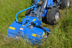 Multione-flail-mower-04-1030x689