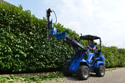 Multione-hedge-trimmer-03-1030x688