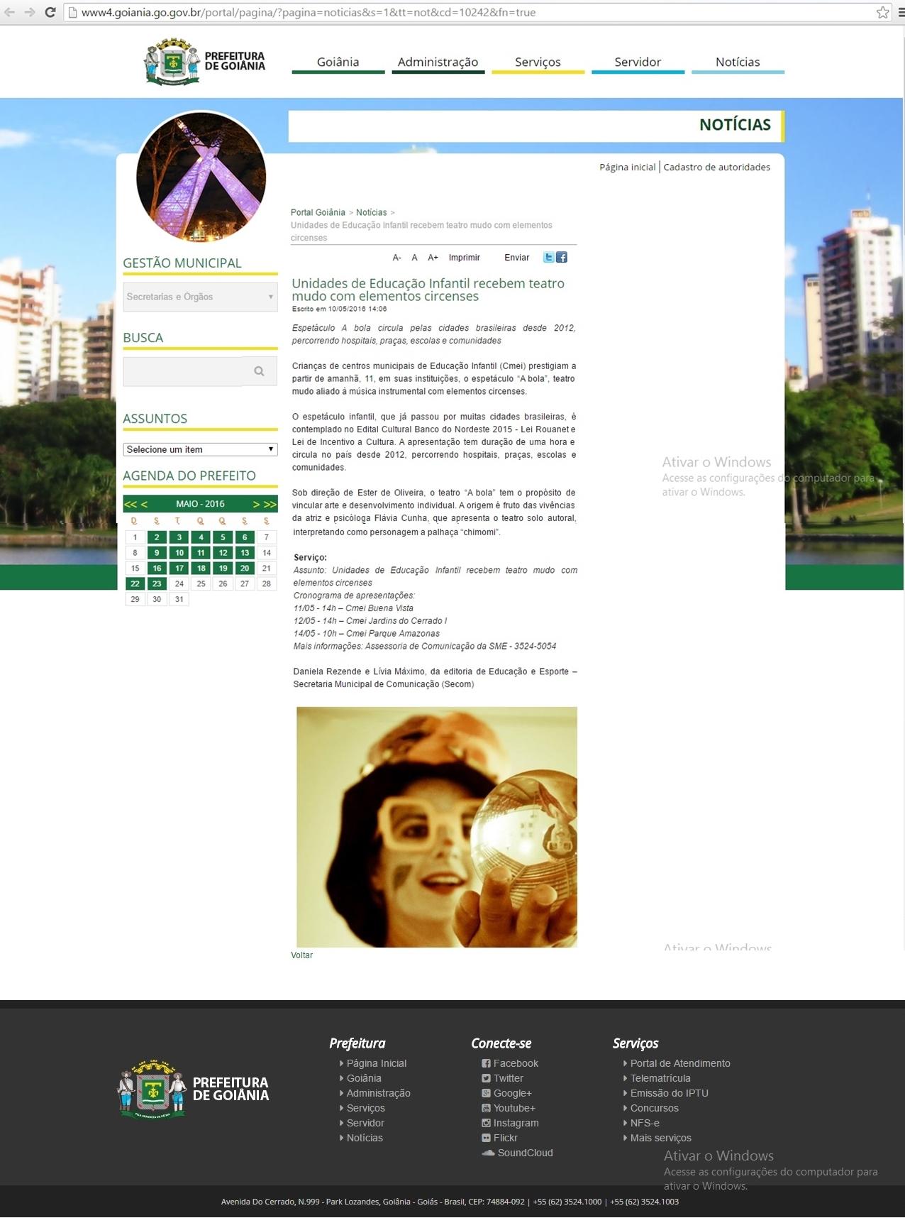 Reportagem turnê Goiânia_02